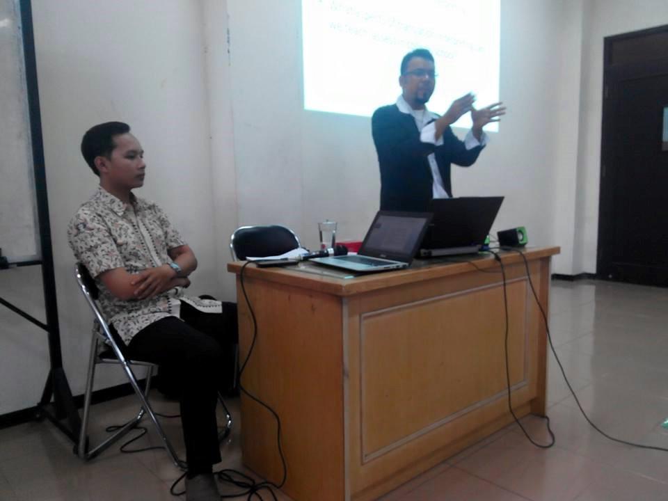 translation workshop